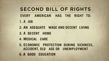 2nd-Bill-of-Rights-image